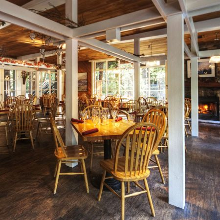 BIG-SUR-DINING