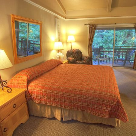BIG-SUR-ROOM-INTERIOR