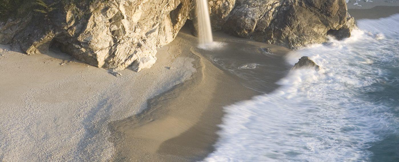 Big Sur Coast | Activities at Big Sur Lodge
