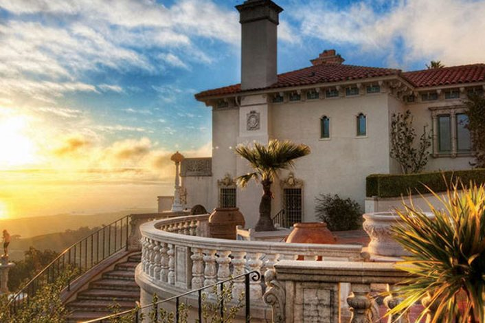 Nearby Activities | Big Sur Lodge